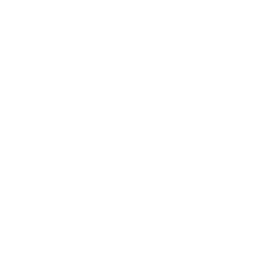 back number fanclub tour 2018『one room party vol.4』
